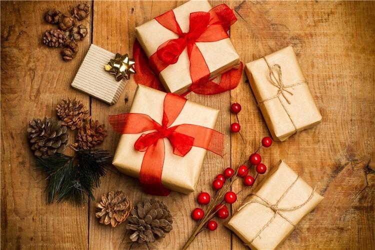 Traditionelle Weihnachtsgeschenke.Traditionelle Sarner Ideen Für Ihre Weihnachtsgeschenke Sarnthaler